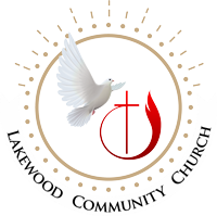 Lakewood Community Church of God