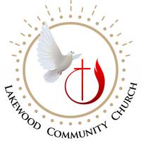 Lakewood Community Church of God